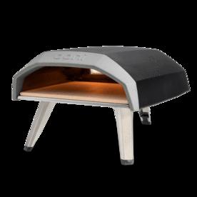 Four à pizza portatif à usage extérieur Ooni Koda 12 pour pizza party, Pizzaeo
